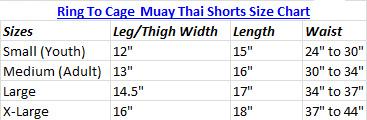 muay-thai-shorts-size-chart.jpg