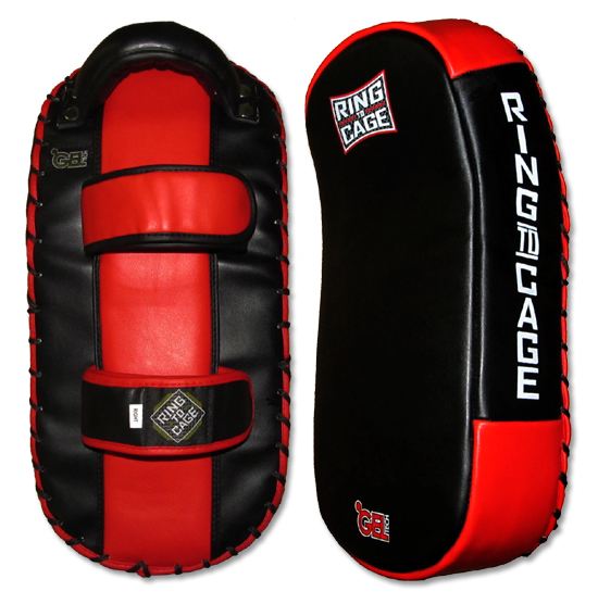 Training Pads